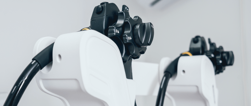 scopeREPAIR - Gebrauchte-Endoskope - Endoskopreparaturen - Endoskop-Zubehör - Endoskop-Peripherie